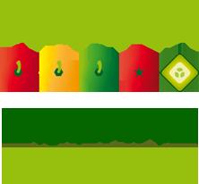 Afbeeldingsresultaat voor Wijnen square crops